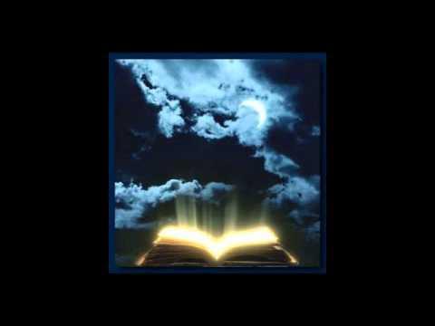 Estudo Biblico Seis - Sinais da volta de Jesus Cristo