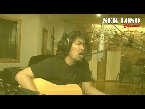 Smells Like Teen Spirit - Nirvana [Cover By Sek Loso]