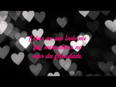 - Te amarei de Janeiro a Janeiro até o mundo acabar ♥