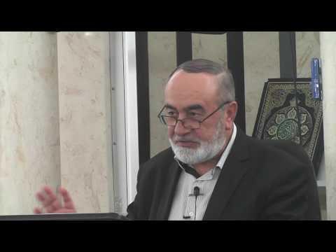 رسالة الفجر السابعة _ درهم سبق مائة ألف درهم … _ للشيخ احمد بدران