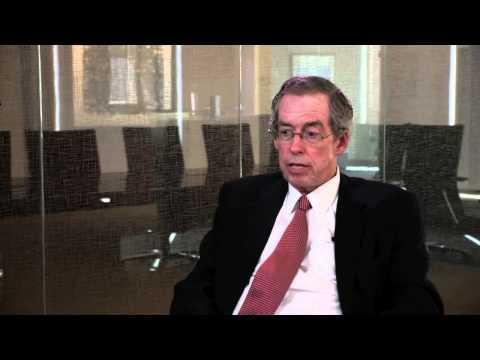 Patent Mediation - John Delehanty, Member, Mintz Levin