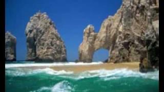 Musica De Relajacion. Brisas Del Mar. Peaceful Music. Sea