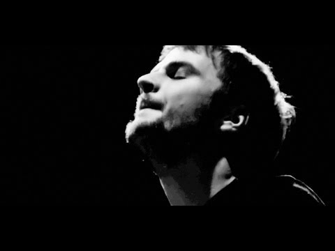 Thumbnail of video Nils Frahm: Live in concert