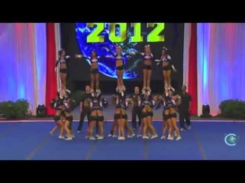 California Allstars Elite Worlds 2012 -Y0_TEdjaOug