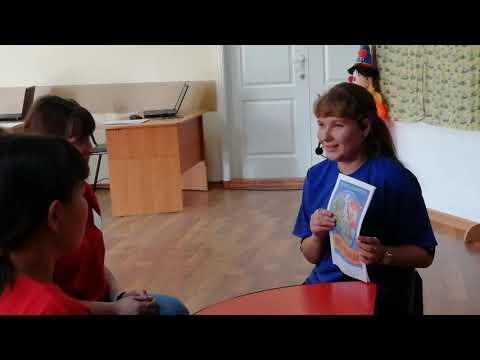 Отборочные соревнования чемпионата «Молодые профессионалы» (WorldSkills Russia) компетенция Дошкольное воспитание