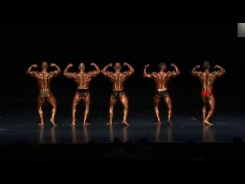 inject steroids shoulder video