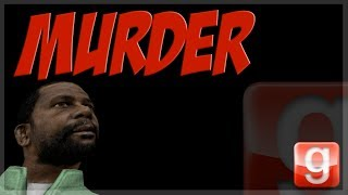 "Murder #2 ""FRUITY!"" w/ KSI, Miniminter, Vikkstar, Zerkaa & Behzinga"