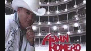 Soy yo (audio) Adan Romero