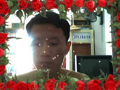 Hot boy kute_meo way Hai Phong