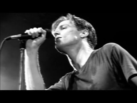 Bryan Adams - (Everything I Do) I Do It For You - RARE