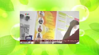 video ban quyen Viet Nam