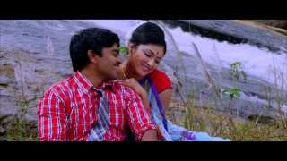 Galata-Movie----Nuvvu-Naa-Mundunte-Song