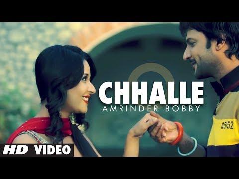 Chhalle Toh Vee Jaayengi Full Video Song