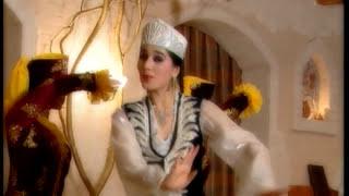 Озодбек Назарбеков - Йиглагим келди