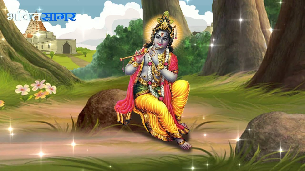 Hare Krishna Wallpapers | Free download of high quality ...