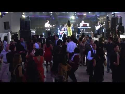 Nhu Quynh - Nguoi tinh mua dong (Live) [ Full HD ] Asia Sound