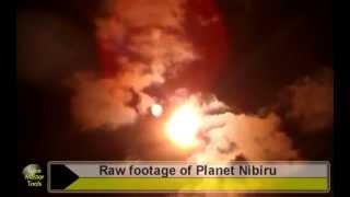 Planet Nibiru Visible ! Must SEE! Today
