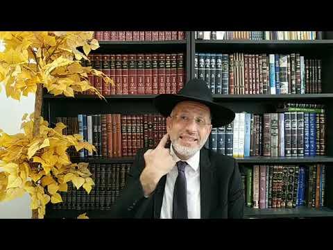 Les 48 portes de la Torah n°4 Pour la réussite de Hanna Sarah bat Daniella et Yehiel ben Esther et toute sa famille