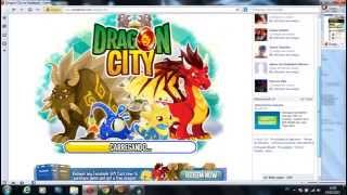 Tutorial Ensinando A Usar Cheat Engine No Dragon City