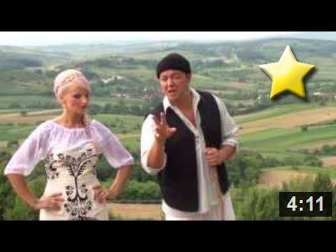 Ciobanita se intoarce - Videoclip