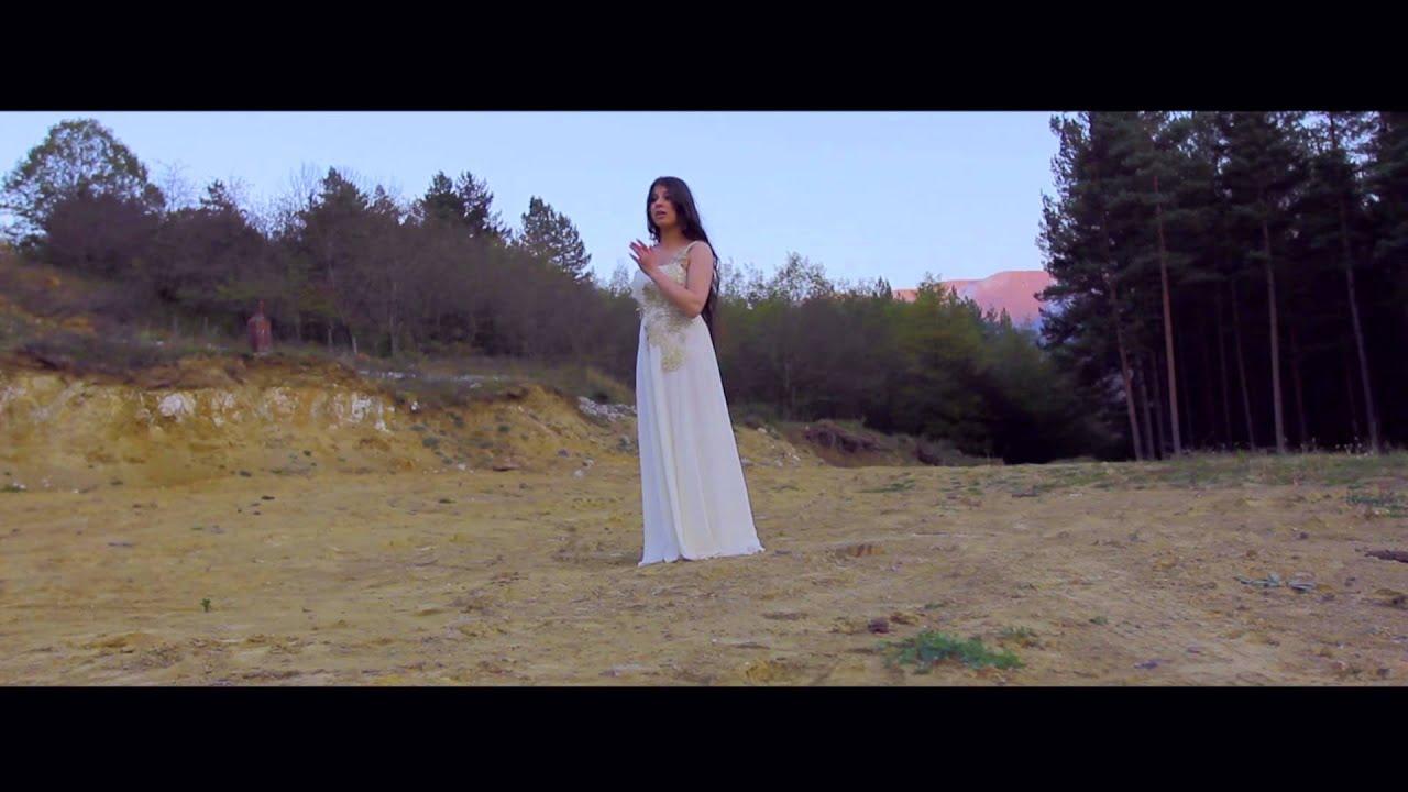 Amalia [Arménie] : nouveau single dans Arménie maxresdefault