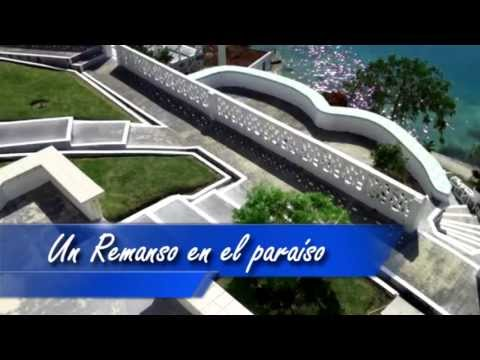HOTEL LAGUNA DE BACALAR