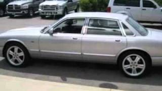 Jaguar XJ6 series 1, 1970 videos