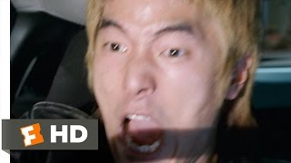 The Fast And The Furious: Tokyo Drift (6/12) Movie CLIP