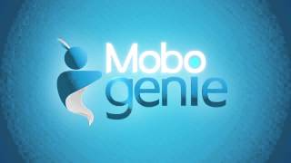 Download Mobogenie Free!