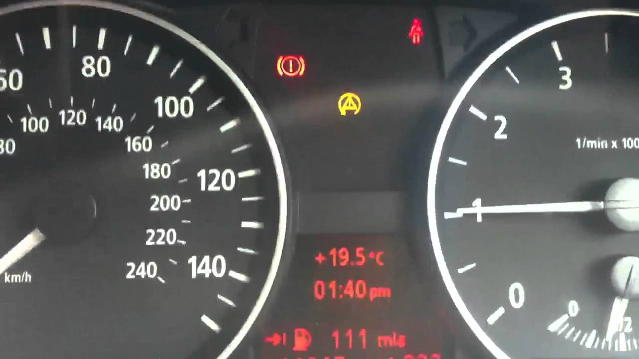 bmw 320i warning lights with Bmw Traction Control Light on Bmw E90 Warning Lights Explained as well Watch also Xray Symbol moreover Showthread further 2018 BMW 320i A6c6de7e0a0d0c141d9242eb7329f8b9.