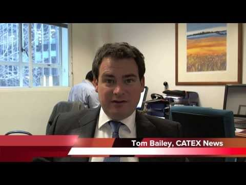 CATEX News for March 7th 2014: NATO airstrike kills 5 in Afghanistan