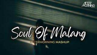 Soul of Malang (Malang Mashup) Aftermorning Video HD Download New Video HD