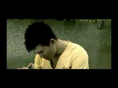 Khang Viet- Tha la quen di