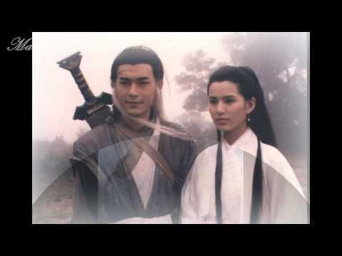 OST Thần điêu đại hiệp 1995  Thiên hạ hữu tình nhân