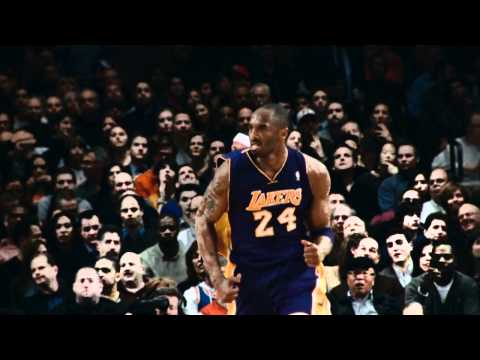 NBA HIGHLIGHTS 2012  FLIGHT [HD]