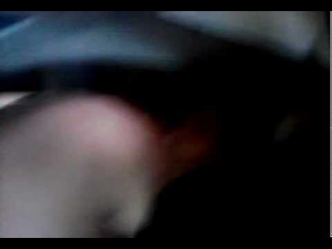 SẾCH HOÀNG thùy LINH [LOL]