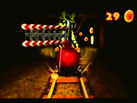 ドンキーコング (ゲームキャラクター・2代目)の画像 p1_9