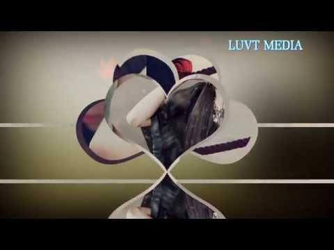Người Yêu Cũ - Khởi My - Lyrics Video HD by LUVT MEDIA