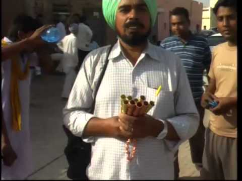 bhucho khurd (Bathinda) Kabootar Baazi Part 5