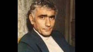 Ilyas Salman-neden Türkü (yılmaz Güney'e)