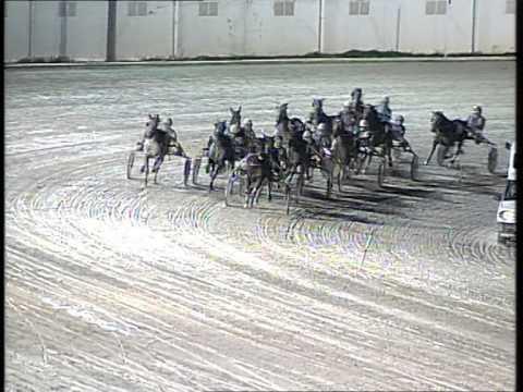 Vidéo de la course PMU PREMI ASTRO MORA