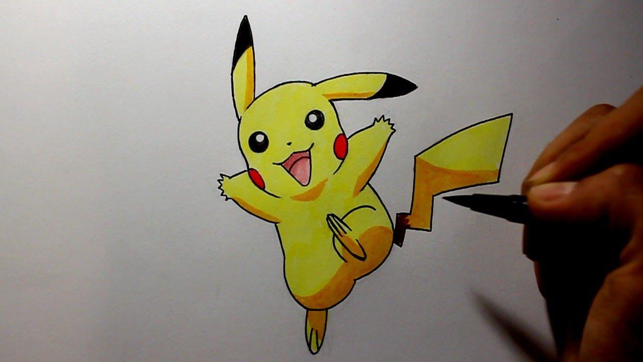 spiele wie pokemon