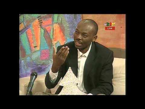Appolo On Hello - CRTV Yaounde