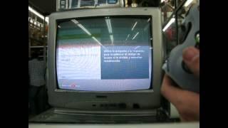 Quitar Control Parental Xbox 360