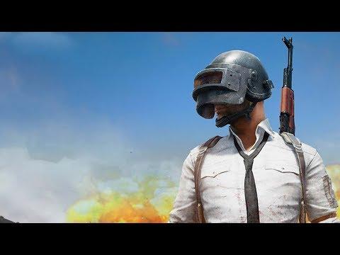 HACK HEAVEN - PlayerUnknown Battlegrounds \\ PUBG LIVE Gameplay