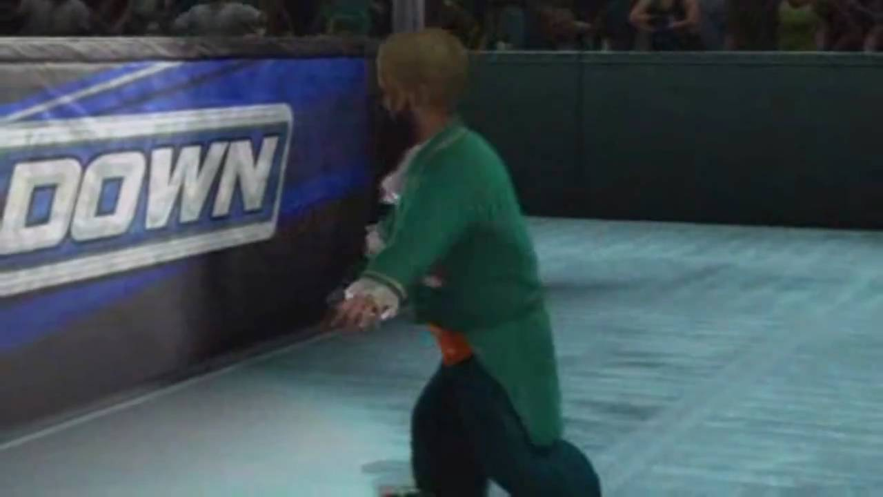 Classic WWE Wrestlers  All The Classic WWEWWF Wrestlers
