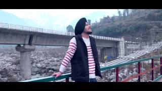 Khoye Khoye – Singer: Simran Nagpal RDX Music Entertainment Co.