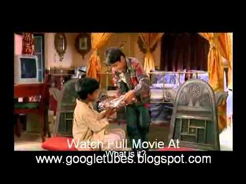 partner hindi movie download