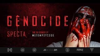 SPECTA | GENOCIDE