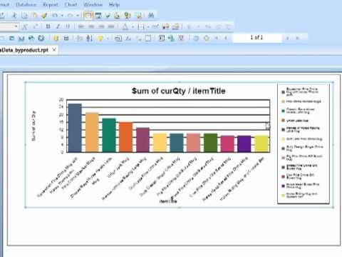 crystal reports 2008 tutorial pdf download